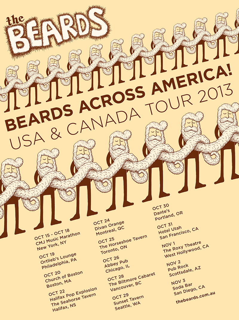 Beards across america_web_all dates