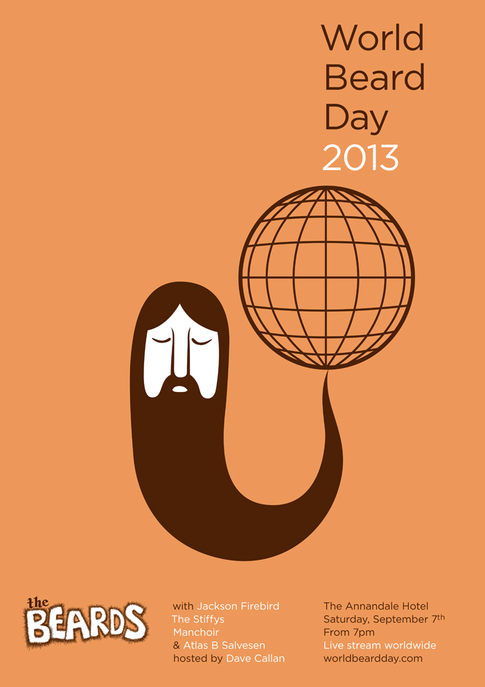 WORLD BEARD DAY 2013_Poster_web