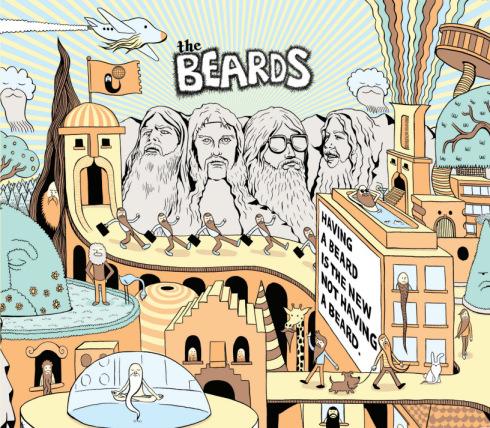 album-having-a-beard-is-the-new-not-having-a-beard