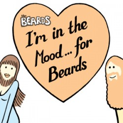 album-im-in-the-mood-for-beards-single_01
