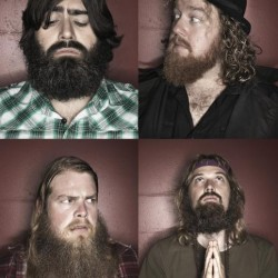 promo-beards