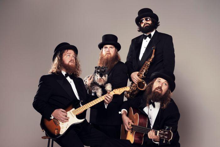 promo-the-beards