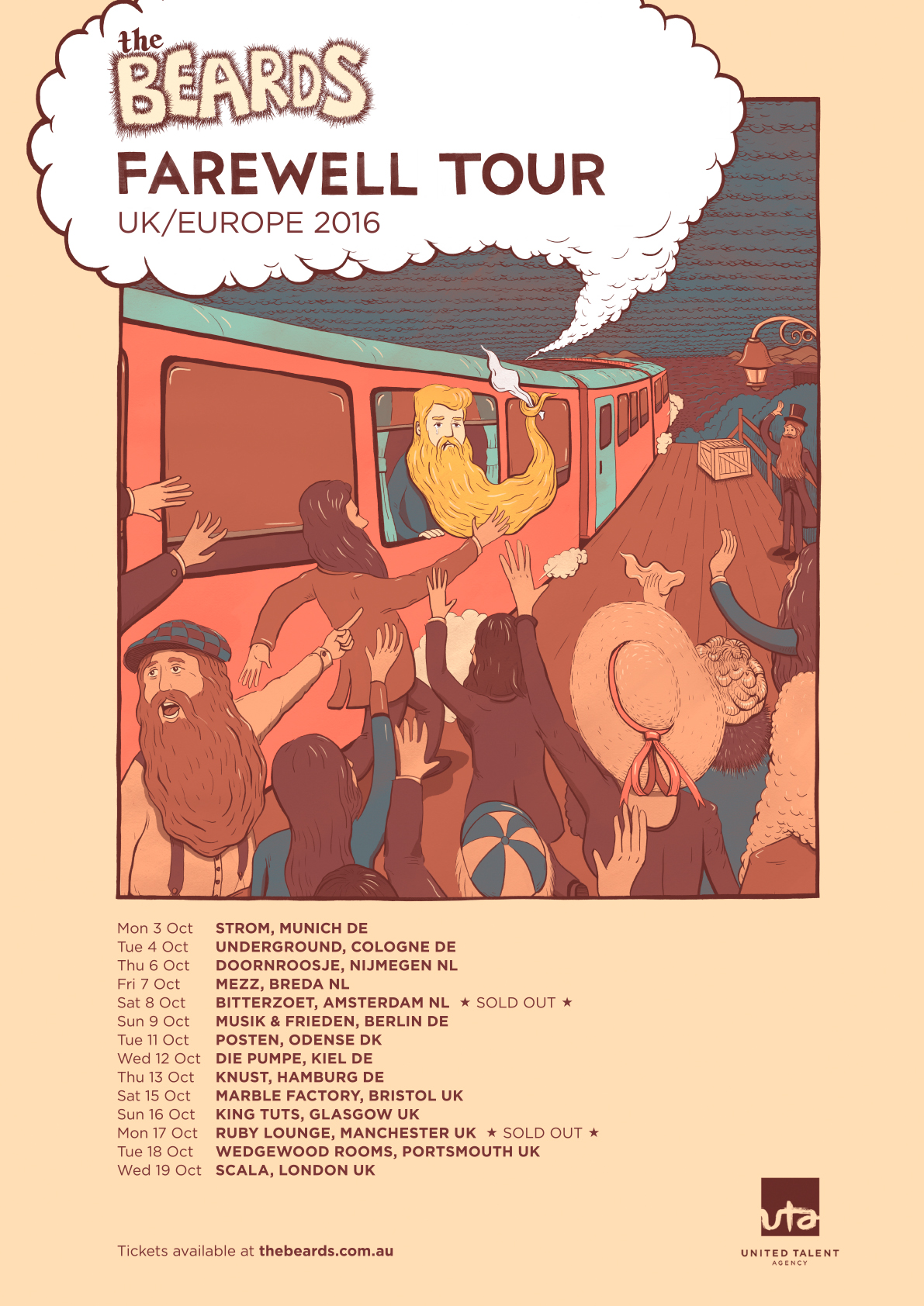 The Beards-Farewell Tour-web-EUROPE-Manchester+AmsterdamSOLDOUT-02